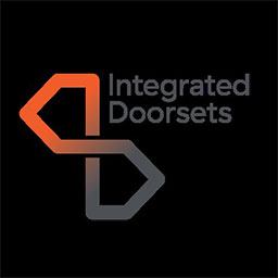 Integrated Doorset Logo