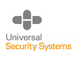 Universal Security Systems