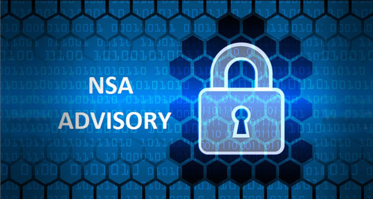 NSA Cybersecurity Advisory: Patch Remote Desktop Services On Legacy Versions Of Windows